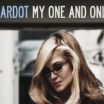 "Melody Gardot Album ""My one and only thrill"""