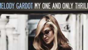 melody-gardot-album-my-one-and-only-thrill