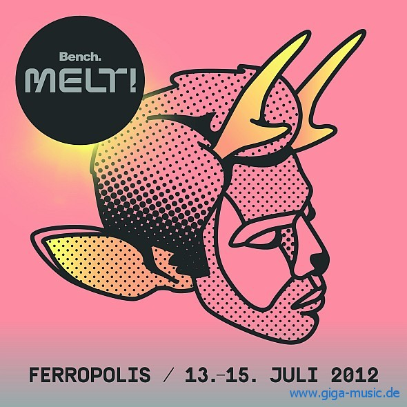 melt-tickets-2012