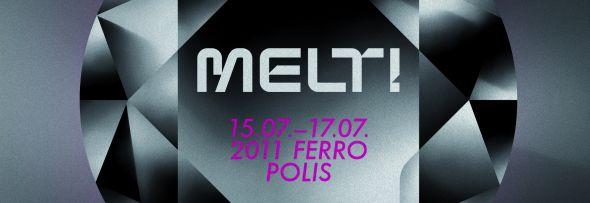 melt-2011
