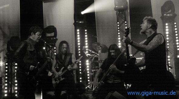 metallica-tour