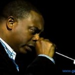 Michael Winslow Tour 2012