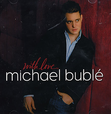 michael-buble-köln