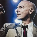 Midge URE – The Voice of Ultravox Tour 2014