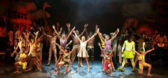 mother-africa-tour