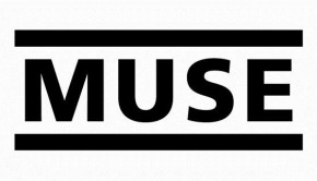 muse-survival-song