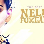 "Nelly Furtado ""Best of"" Album 2010"