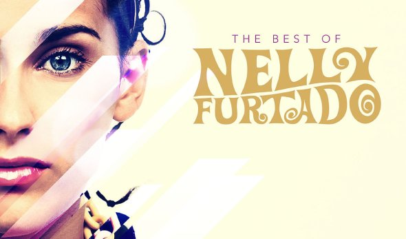 nelly-furtado-album