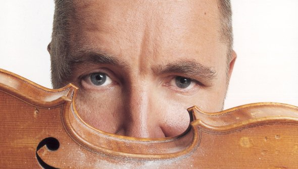 nigel-kennedy-tour