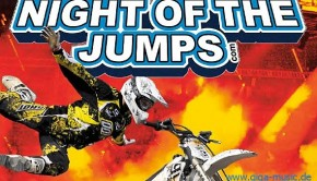 night-of-the-jumps-tickets