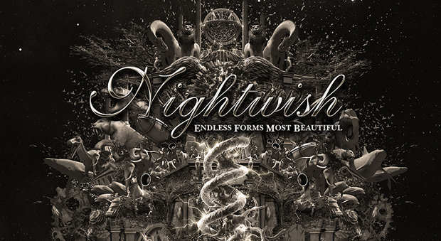 nightwish konzerte 2015