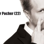 Oliver Pocher Tickets