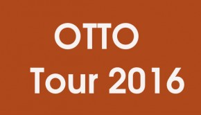 otto comedy shows 2016