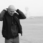 Paul Kalkbrenner Tour 2016? – neues Album 7