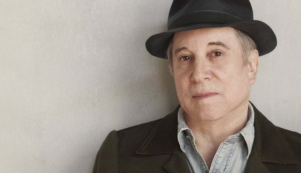 paul-simon-tour