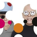 Pet Shop Boys Tour 2016 in Deutschland!