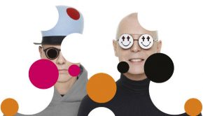 pet shop boys tour 2016