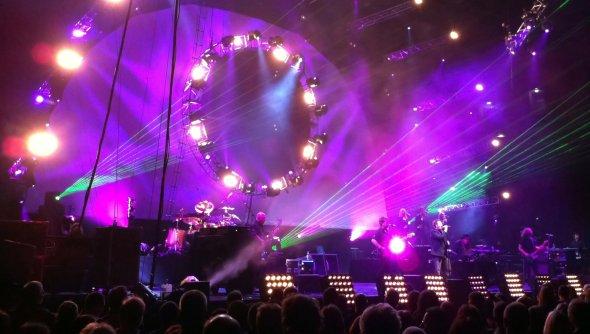 pink-floyd-show-tour