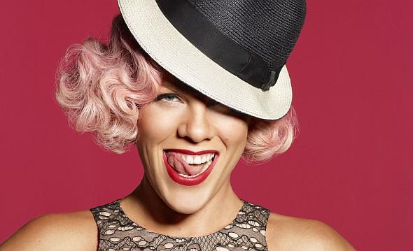 pink-tour-2013