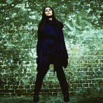 PJ Harvey Konzert 2016 in Berlin – Tickets hier!