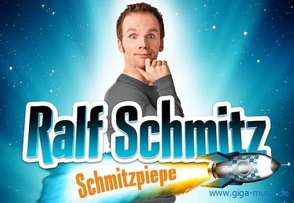 ralf-schmitz-tickets