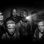 Rammstein Tour 2014 – Konzerte in Berlin!