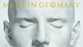 rammstein-made-in-germany