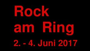 rock am ring festival 2017