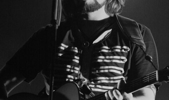 Foto Rea Garvey: Universal Music/ (c) 2011