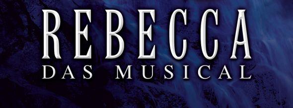 musical-rebecca