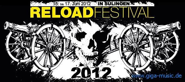reload-festival-2012