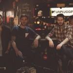 Revolverheld Tour 2016 MTV Unplugged – ZUSATZTERMINE!
