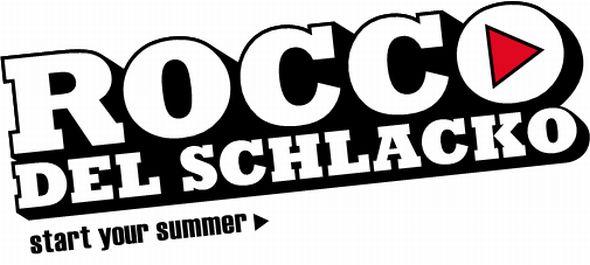 rocco-del-schlacko-festival