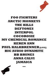 rock-en-seine-bands