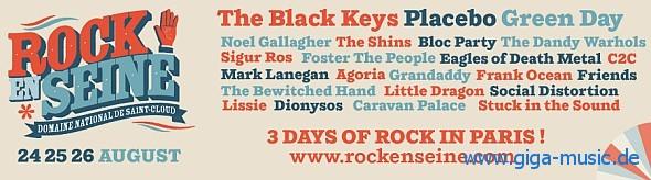 rock-en-seine-festival