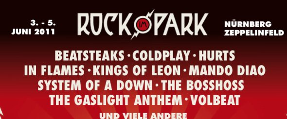 rock-im-park-tickets
