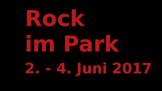 rock im park festival 2017