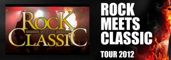 rock-meets-classic-2012
