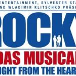 Rocky  – Das Musical Hamburg