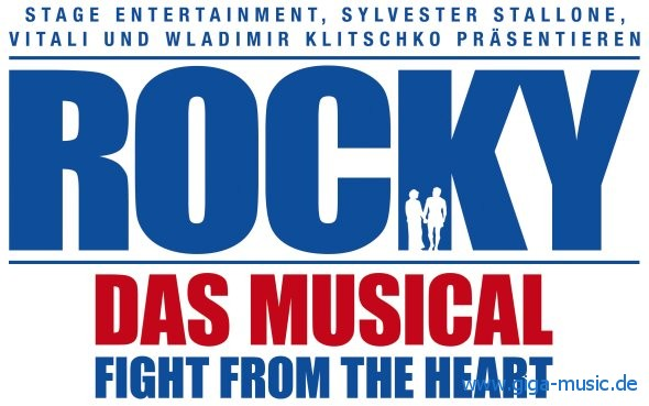 rocky-musical-hamburg