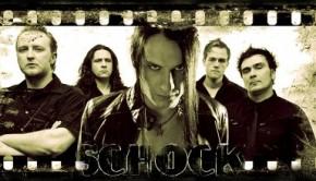 schock-album
