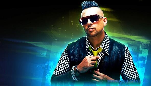 sean-paul-tickets