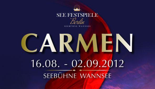 carmen-festspiele-berlin