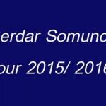 Serdar Somuncu Tour 2016 – neue Termine!!