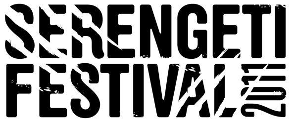 serengeti-festival-2011
