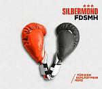 silbermond-fdsmh