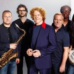 Simply Red Tour 2016 – Tickets ab 31.10