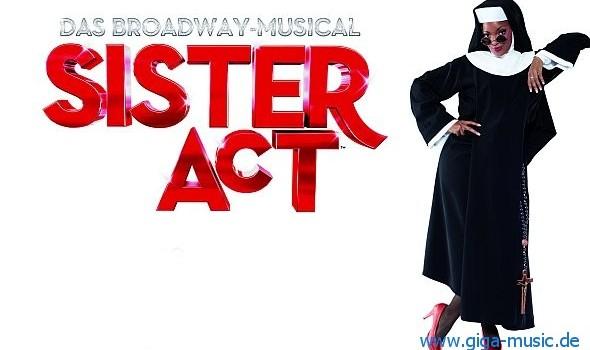 sister-act-stuttgart