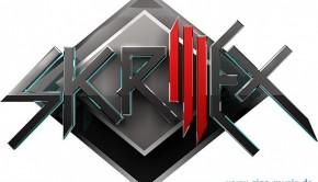 skrillex-single