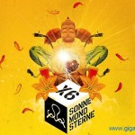 SMS Festival 2014